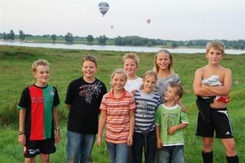 dscf0032ballonnen