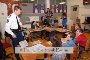 dscf2345maartenschool