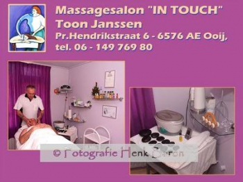 massagesalon_in_touch__3_