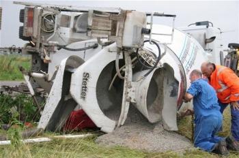 img_6724_betonwagen