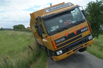 dscf8468vuilniswagen