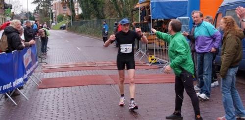 dscf7072dlmarathon