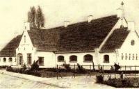 st.jozefschool_1951