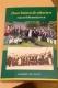dscf2019boek