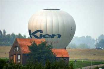 luchtballon_leuth_bredestraat