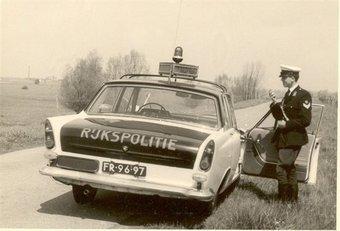 Verkeersgroep_Utrecht_mei_1967_1.jpg