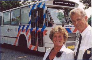 afscheid_met_bus_1
