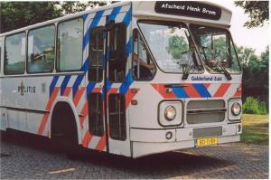 verkeershandhavingsbus_1