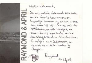 raymond_en_april_2