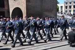 Veteranendag Den Haag 2019 deel 2