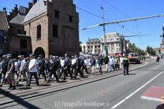 Veteranendag in Den Haag 2019 dl 3