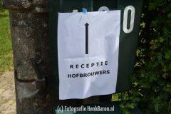 50 jaar de Hofbrouwers uit Beek