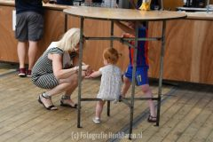 Kindermiddag BUB in Beek