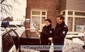 Bureau_Beek_met_Jolanda_1985