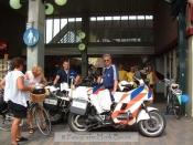Dscf0024_3_ fietsvierdaagse