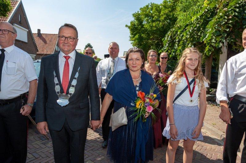 Koningschieten-2019-26