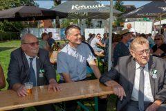 Koningschieten-2019-31