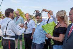 Koningschieten-2019-38