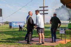 Koningschieten-2019-44