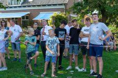 Koningschieten-2019-46