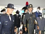 Politieverzameling