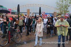 Unmute Us. foto's Frank van Raaij