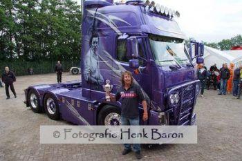 DSCF9649Truck_Harry