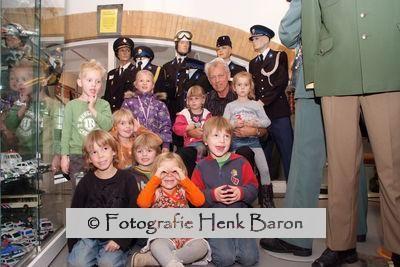 DSCF9296politiedansers