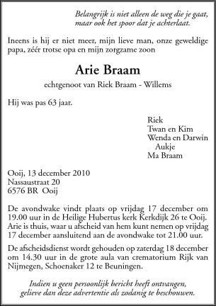 Arie_Braam
