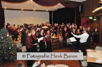 DSC_2051kerstconcertOoij_copy