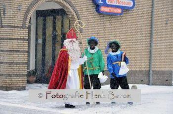 DSC_6703Sint_in_de_sneeuw