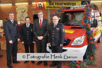 DSC_7906brandweer_Kranenburg_copy