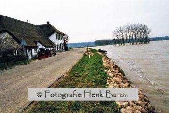 IMG_evacuatie_hoogwater_1995_0072