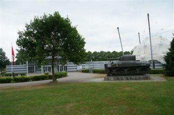 DSCF4123_bevrijdingsmuseum