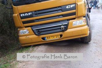 DSCF8226vuilnisauto_copy