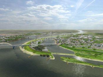 Stadseiland_Nijmegen_copy