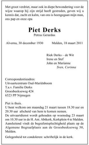 advertentie_Piet_Derks_copy