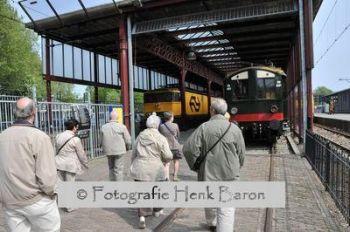 DSC_6379spoorwegmuseum_copy