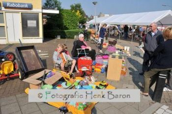 DSC_7810kindervrijmarkt_copy