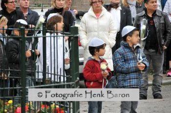 DSC_0513_Joodse_herdenking