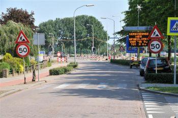 DSC_6084_Verbindingsweg