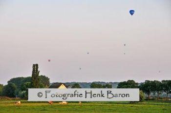 DSC_6154ballonnen