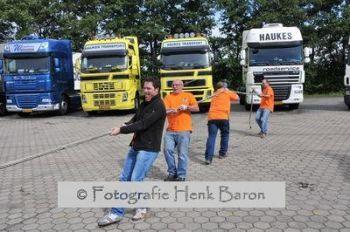 DSC_6973_truckersfestival