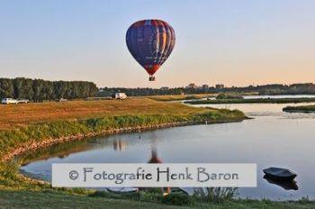 DSC_9753ballon