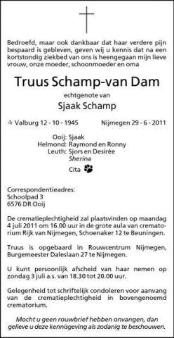 Truus_Schamp__adv