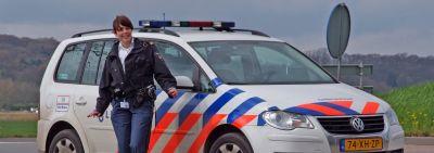 DSCF2524_politie