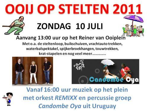 OOIJ_OP_STELTEN_2011_copy