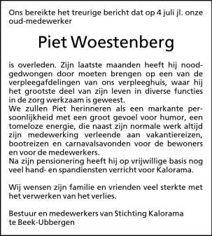 Piet_W