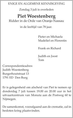 Piet_Woestenberg