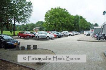 DSCF3311_parkeerplaats_BVC